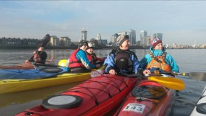 kayaking-thames-1